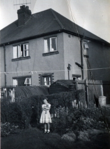 51 Gerald Road Wollaston 1956