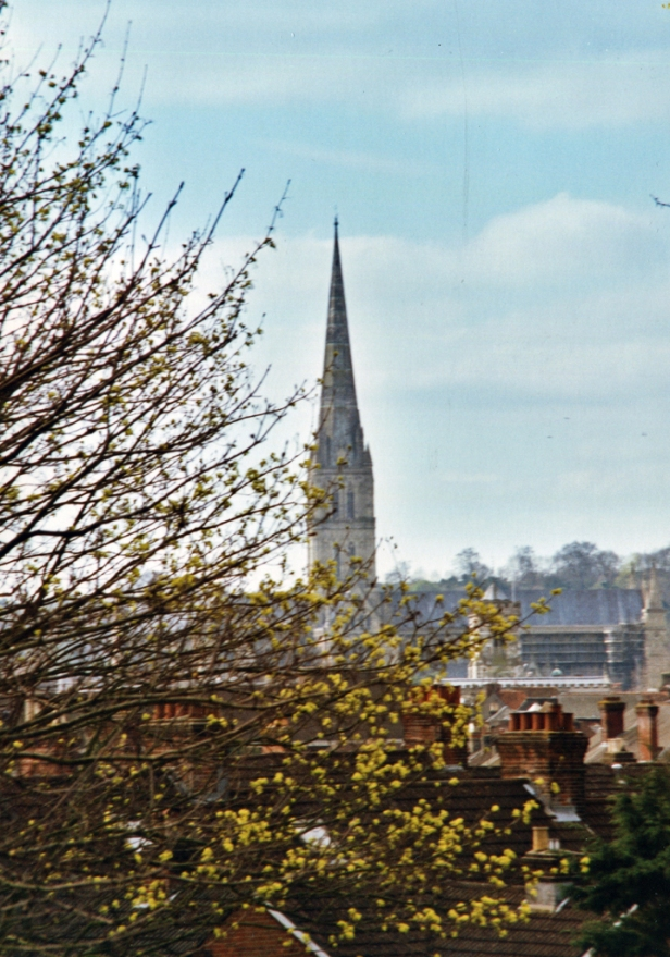 salisbury-cathedral-for-fb