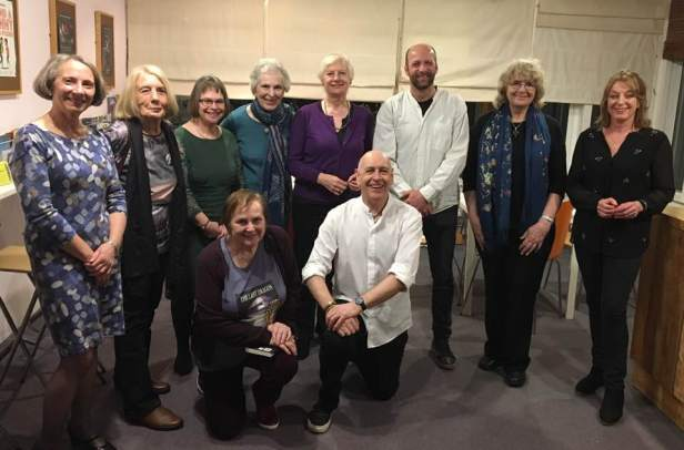 Silver Crow at the Merlin Theatre March 2019.jpg